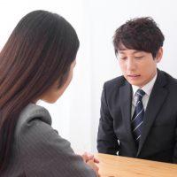 【例つき】仕事を辞めるときの理由